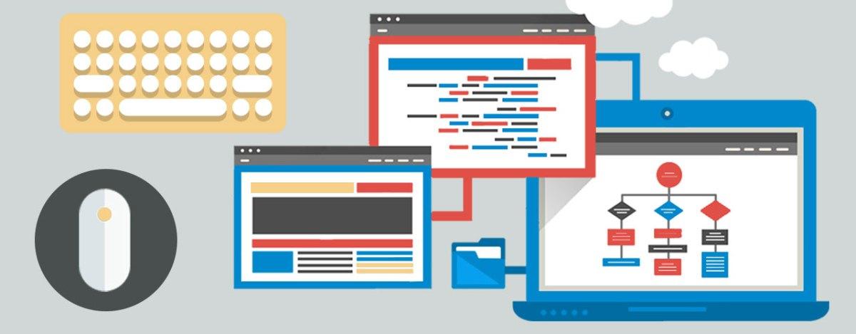 Ebook Como Escolher a Melhor Plataforma de Automação de Marketing