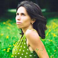 Janice Kersh