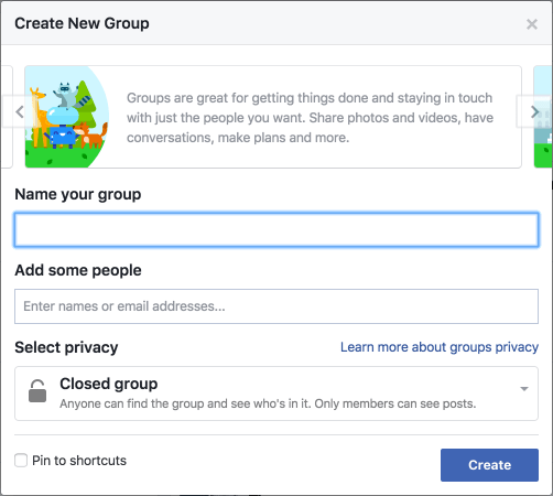 creating_a_Group_on_Facebook