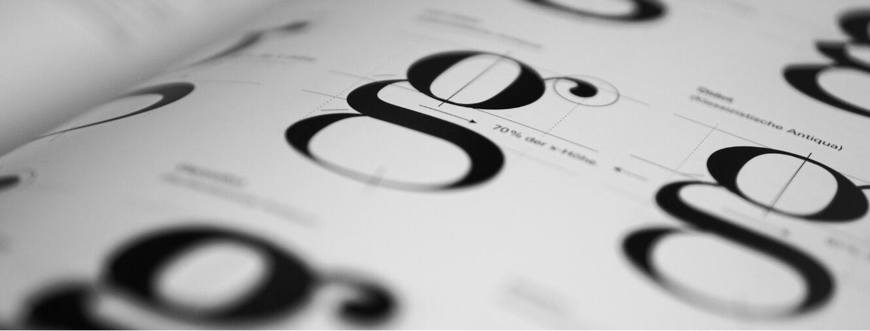 Font_Types
