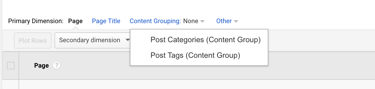 Content_Groupings_in_your_All_Pages_report
