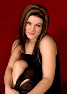 Gina Carano…….Oh Man!!! « IN BOXING WE TRUST