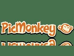 13 picmonkey
