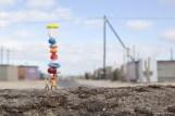 Balancing-Act-1b-blog