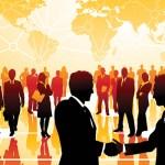 An Arizona Credit Union Part of International Partnership