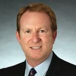 Robert Sarver, Western Alliance Bancorporation