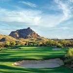 Golf: A Swing and a Walk Is Good for Business