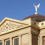 What Does the Legislature Do for Business?