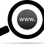 Visitors Wanted — Get Your Website Found on the Internet
