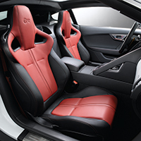 Jag_F-TYPE_R_Coup__Polaris_Interior_Image_201113_22
