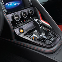 Jag_F-TYPE_R_Coup__Polaris_Interior_Image_201113_24