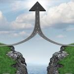 Bridge the CIO vs CMO Divide