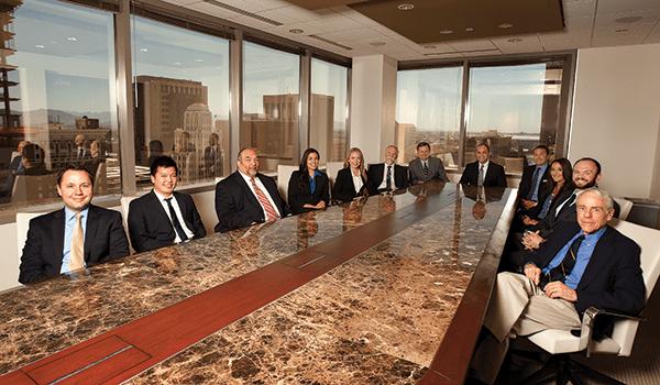 Litigation-Practice-Group