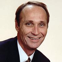 Barry-Hess