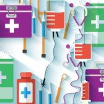 Healthcare: A Tool to Strengthen Productivity