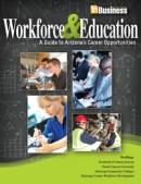 Workforce & Education