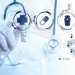 eHealth: Technology Advances Healthcare Delivery