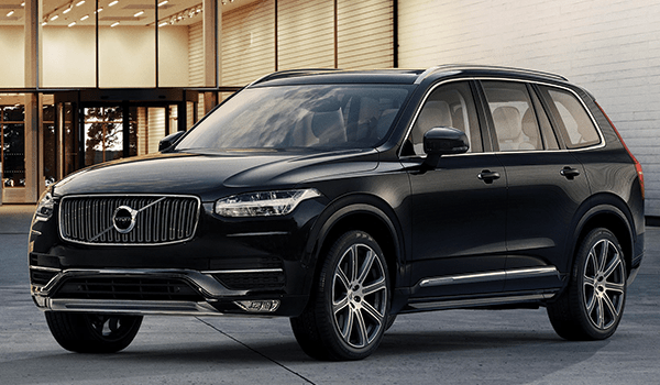 149827_The_all_new_Volvo_XC90