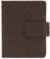 Gucci-iPad