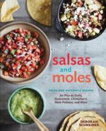 Salsas-and-Moles