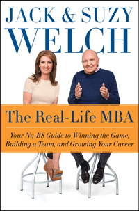 The-Real-Life-MBA