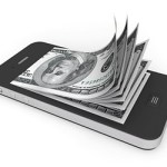 Securing Mobile Financial Access