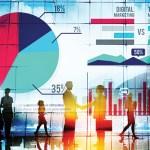 Customer Loyalty: Gauge It as a Growth Predictor
