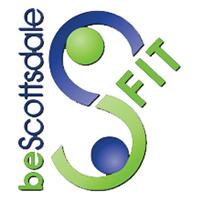 BeFitScottsdale