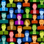 Multicultural Marketing and a Changing Mainstream