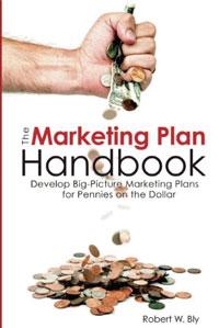 The-Marketing-Plan-Handbook