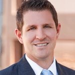 Chris Camacho, Greater Phoenix Economic Council