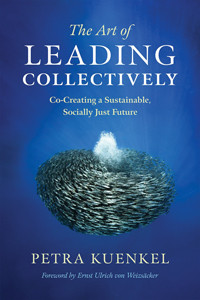The-Art-of-Leading-Collectively