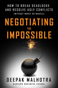 Negotiating-the-impossible
