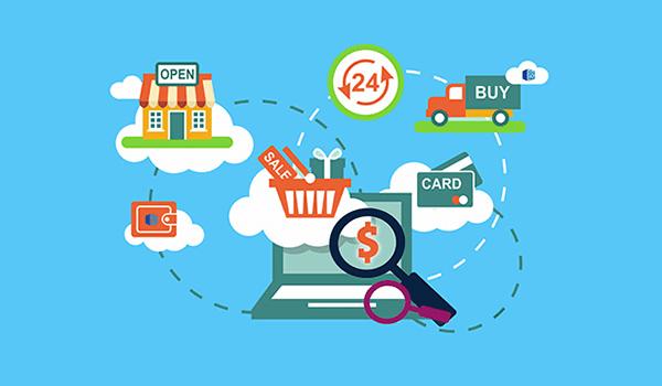 Retail_analytics