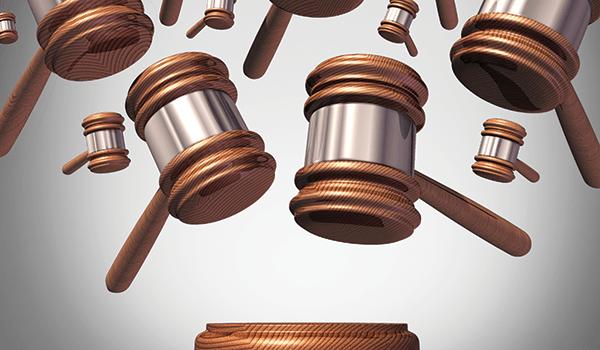 legal-litigation