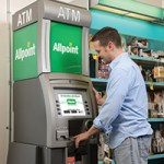 The Expanding ATM Network
