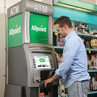 Briefs_Allpoint-ATM
