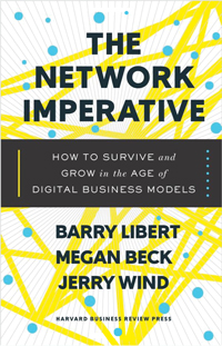 The-Network-Imperative