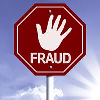 fight-fraud