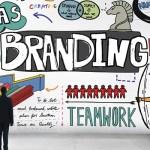 Better Branding = Fundraising Impact