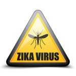 Zika Virus and the Workplace: A Primer for Arizona Businesses