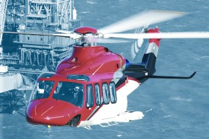 AgustaAW139