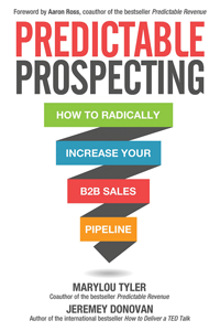 Predictable-Prospecting