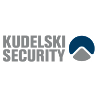 Kudelski-security-logo