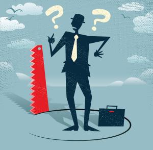 employee-disengagement