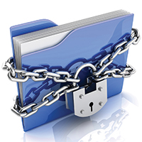file-security