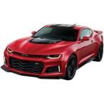 2017-Chevrolet-Camaro-ZL1-isolated