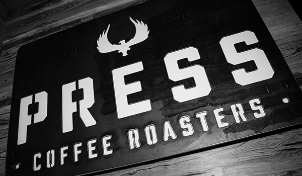 Press-Coffee-Roasters