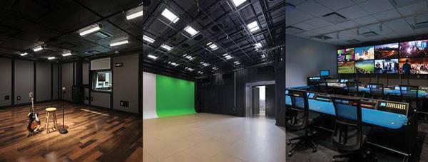 Sneaky-Big-Studio-1