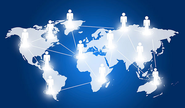global-physician-collaboration